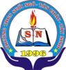 Logo_thcs_Suoi_ngo_Size_nho.png