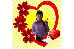 02A__CHUC_MUNG_SINH_NHAT_DTT_SWF.swf