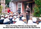 Nghe_noi_chuyen_ve_ls_tai_dinh_thinh_chau_ha.jpg