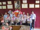 BCH_Doan_khoi_doanh_nghiep_tinh_tang_bo_trong_cho_nha_truong.jpg