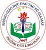 Logo_Truong_THCS_Long_Hung.jpg