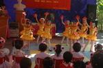Van_Nghe_chao_mung_2011.jpg
