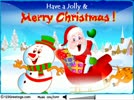 Jingle_bells__YouTube.flv