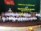 DSCN4392.jpg