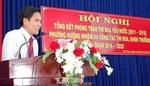 Ong_Nguyen_Thinh_Hung__Truong_Phong_GDDT_phat_bieu_khai_mac_hoi_nghi_thi_dua_yeu_nuoc.jpg