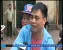 Ky_nang_dam_bao_an_toan_khi_gap_giong_loc_tren_duong.flv