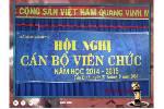 Dai_hoi_CNV.swf
