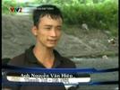 Ky_nang_tham_gia_giao_thong__Di_xe_may_an_toan_duong_go_ghe_vong_re.flv