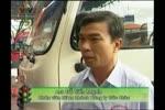 Ky_nang_tham_gia_giao_thong_Dieu_chinh_toc_do_tren_nhung_khuc_cua.flv