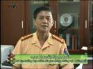 Kynangthamgiagiaothong_sudungruoubiakhithamgiagiaothong1.flv