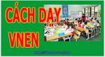 Cach_day_VNEN_o_tieu_hoc.jpg