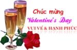 Valentinevn.png