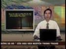 Rung_Xa_Nu_P5___Video_bai_giang_bo_tro_kien_thuc.flv
