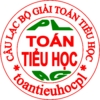 ConDau_toantieuhocplb.png