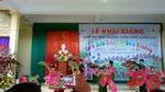 Tiet_muc_chao_mung_khai_giang_1516.flv
