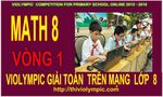 Thiviolympic_Lop_8_vong_1nam__2016.jpg