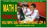 Thiviolympic_Lop_8_vong_2nam__2016.jpg
