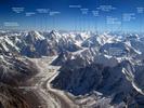 Karakorum1.jpg