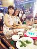 Duyen_hong_qr_500.jpg