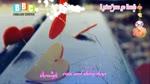 Hoc_Tieng_Anh_Qua_Bai_Hat__Love_paradise___Kelly_Chen.flv