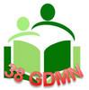 Logo_38b.jpg