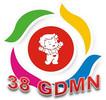 Logo_38c.jpg