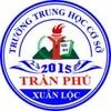 Logo_chuan1.jpg