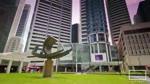 Singapore_dat_nuoc_voi_nen_kinh_te_phat_trien.flv