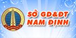SGDnamdinh.jpg