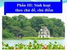 Thi_chuan15.flv