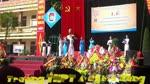 MUA_HAT_ON_THAY_CO_2011.flv