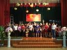 Tinh_cam_phu_huynh_2011.jpg