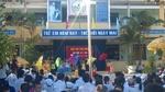 HOI_THI_VN_2011.jpg