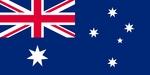 Flag_of_Australia_convertedsvg.png