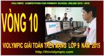 Violympic__Lop_9_Vong_10_cap_truong_nam_2015.jpg