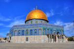 Jerusalem14.jpg