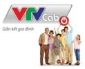 VTVcab1.png