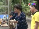 Cuoi_chut_thoi__Hai_Kich_Xitxit_it_thoi_cuoi_be_bung_.flv