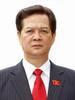 Resize_of_Nguyen_Tan_Dung.jpg