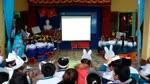 GIAO_LUU_KIEN_THUC_NAM_THAI_NAM_MINH.flv