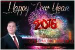 01A_CHUC_MUNG_NAM_MOI_BINH_THAN_2016.swf