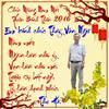 THAY_VAN_NGAI.jpg