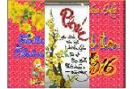 Mua_xuan_tai_ngo.swf