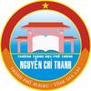Logo_NCT.jpg
