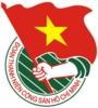 LogoDoan2013.png