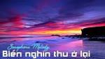 Nhung_ban_hoa_tau_Saxophone_ve_Bien_nhe_nhang_lang_man1.flv