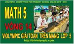 Violympic__Giai_toan_tren_mang_Lop_5_Vong_14.jpg