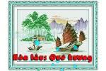 HOA_TAU_QUE_HUONG.swf