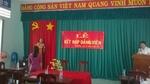 Le_ket_nap_Dang_cho_dc_Tran_Thi_Hong_Van.jpg