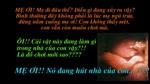 CTTLA_THU_CUA_MOT_HAI_NHI_onlinevideocuttercom.flv